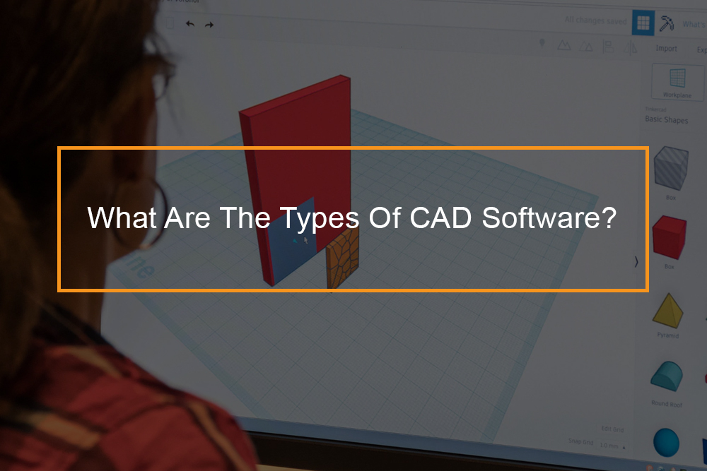 What Is The Best Cad Software Flashmob Computing